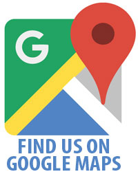 Find Us on Google Maps